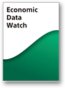Economic Data Watch