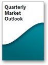 Quarterly Market Outlook
